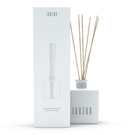 Home Fragrance Sticks XL wit - exclusief parfum
