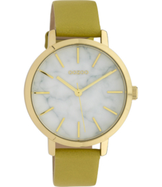 Timepieces C 10113