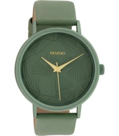 Timepieces C 10392