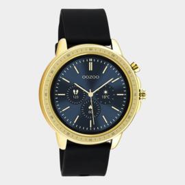 Smartwatch Q00301