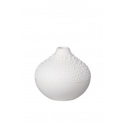 Pearl vase design 2