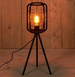 Vloerlamp S