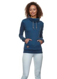 Sweater Igga