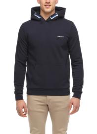 Sweater Leam