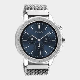 Smartwatch Q00305