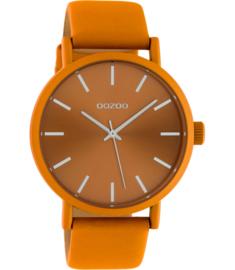 Timepieces C 10451