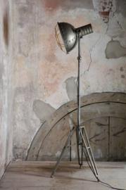 Spotlight vloerlamp van BEPURE