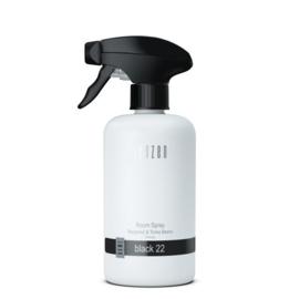 Room Spray Black 22