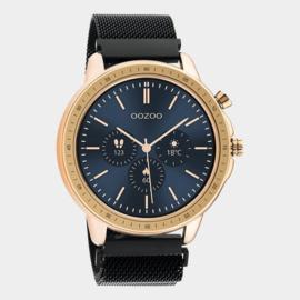 Smartwatch Q00308