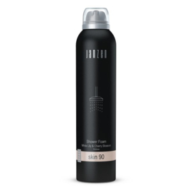 Shower Foam Skin 90