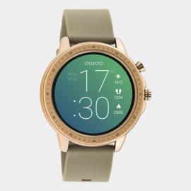 Smartwatch Q00302