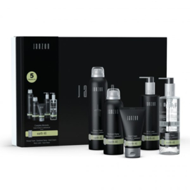 Complete Moments Giftset Earth 46