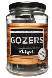 Gozers