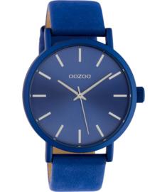 Timepieces C 10452
