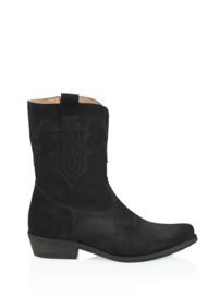 Schoenen/laarzen