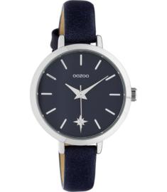 Timepieces C 10388