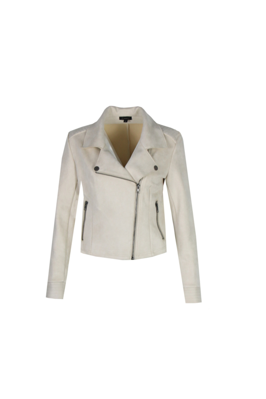 Jacket Annelies