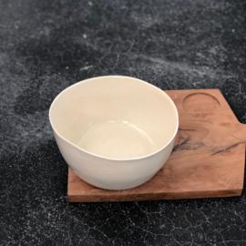 Bowl M - Kom M i-017