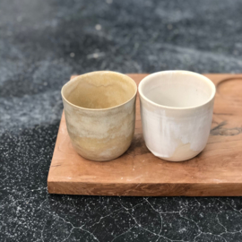 Mug Cosy - Tas Cosy i-038