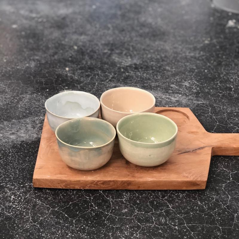 Tas Cosy Tea i-039