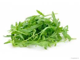 rucola 125 gram gewassen