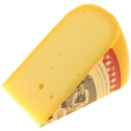 Jonge kaas Ruurhoeve 500  gram