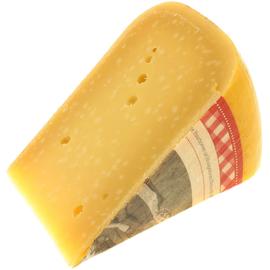 Overjarige Ruurhoeve kaas 500 gram