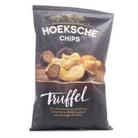 Hoekse Chips Truffel