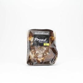 Proast Kletzenbrood 200 gram