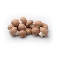Kastanje champignons  250 gram