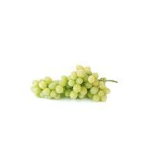 Witte druiven zonder pit