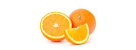 Navel sinaasappel