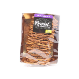 Proast toast 100 gram