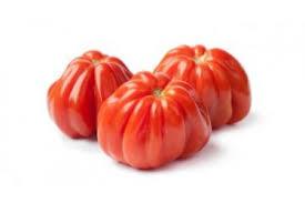 CoeurDeBoeuf tomaten