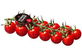 """Honing tomaatjes """"verkozen tot beste tomaatjes van NL"""""""
