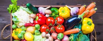groente afbeelding