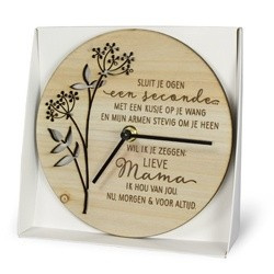Thema gifts (losse gifts)