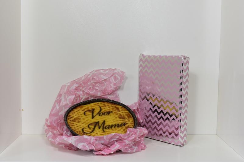 Mama's Boterkoek Special