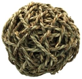 Happy Pet Grassy ball