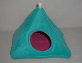 Piramide M