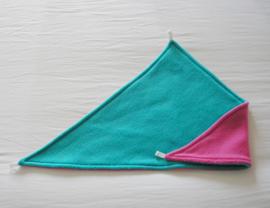 Custom-made Hoekhangmat XL