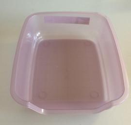 Trixie knaagdiertoilet nuno roze