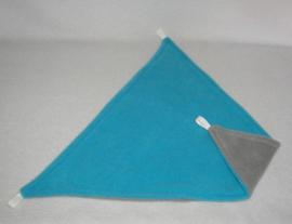 Driehoek hangmat M