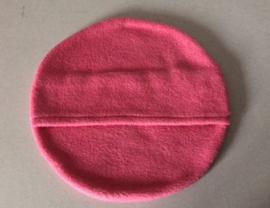 Snugglesafe, icepodhoes Licht roze
