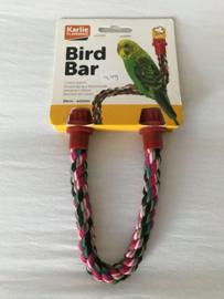 Karlie Bird Bar 30cm
