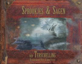 Sprookjes & Sagen van Terschelling