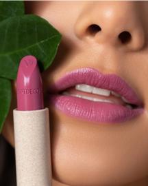 Cream lipstick 673 peony