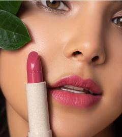 Cream lipstick 675