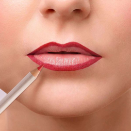 Smooth lip liner 08 Poppy field