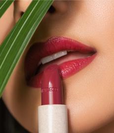 Cream lipstick 604